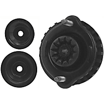 SM5395 Shock and Strut Mount - Front, Kit
