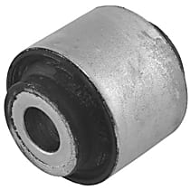 SM5404 Strut Mount Bushing - Rubber, Direct Fit, Sold individually