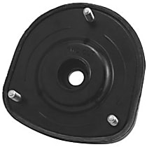 SM5422 Shock and Strut Mount - Rear, Sold individually