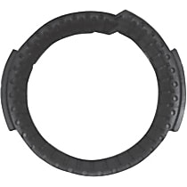 KYB SM5464 Coil Spring Insulator - Direct Fit, Sold individually