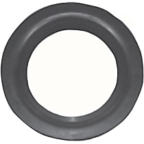 SM5467 Coil Spring Insulator - Direct Fit, Sold individually