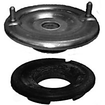 SM5545 Spring Seat - Direct Fit