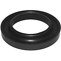 KYB SM5556 Coil Spring Insulator - Direct Fit, Sold individually