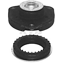 SM5567 Shock and Strut Mount - Front, Kit