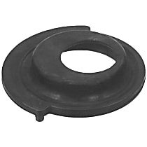KYB SM5579 Coil Spring Insulator - Direct Fit, Sold individually
