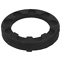 Coil Spring Insulator - Direct Fit, Sold individually