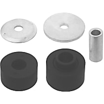 SM5678 Strut Mount Bushing - Rubber, Direct Fit, Sold individually