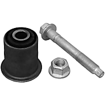 SM5742 Control Arm Bushing - Front, Lower, Sold individually