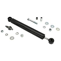 SS10325 Steering Stabilizer