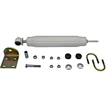 Steering Stabilizer Front