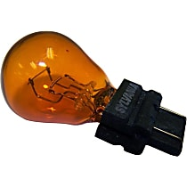 Light Bulb - Clear, Direct Fit, Sold individually