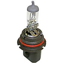 L0009007QL Headlight Bulb, Sold individually