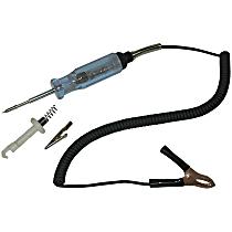 Lisle 28640 Multi-Tester