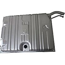 CGT-01 Fuel Tank, 16 gallons