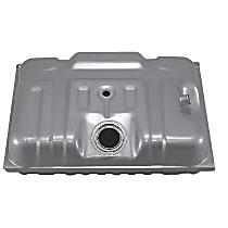 IF1G Fuel Tank