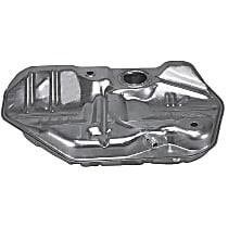 Fuel Tank Cap For 1996-2005 Ford Taurus 2003 2004 1997 1998 1999 2000 G455XV
