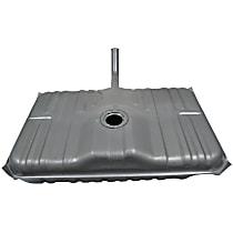 IGM1216A Fuel Tank