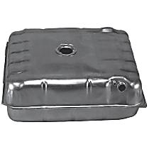 IGM25H Fuel Tank