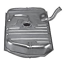 IGM307A Fuel Tank