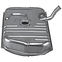 IGM307C Fuel Tank