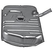 IGM308A Fuel Tank