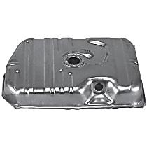 IGM3A Fuel Tank