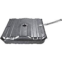 IGM40W Fuel Tank