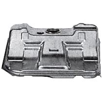 IGM60C Fuel Tank