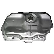 IMZ17A Fuel Tank