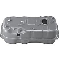 IMZ8D Fuel Tank