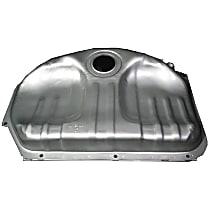 INS12A Fuel Tank