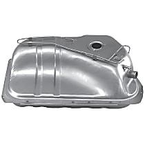 INS1A Fuel Tank