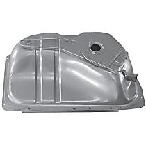 INS1B Fuel Tank
