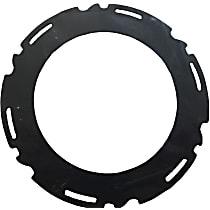 Fuel Tank Lock Ring - Direct Fit, Sold individually