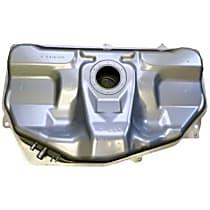 Fuel Tank, 13.2 gallons