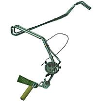 SUCA-10 Fuel Sending Unit