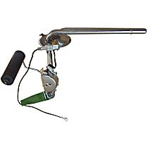 SUCH-08 Fuel Sending Unit