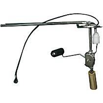 SUEL-01 Fuel Sending Unit