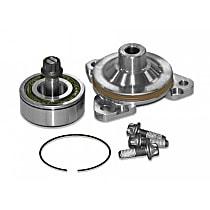 LN Engineering 1060822 Intermediate Shaft Bearing Update Kit - Replaces OE Number 10 0124 275