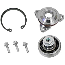 Intermediate Shaft Bearing Update Kit - Replaces OE Number 10 0124 300