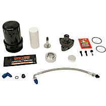 106-08.40 Intermediate Shaft Bearing Update Kit - Replaces OE Number 10 0124 150