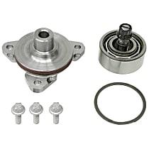 106-08.4 Intermediate Shaft Bearing Update Kit - Replaces OE Number 10 0124 100