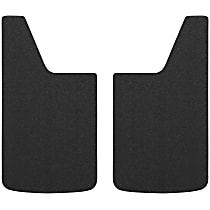 Mud Flaps, Set of 2