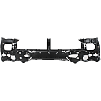 Front Bumper Reinforcement - Inner Panel, w/ Classic, Elegance Package