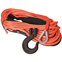 19-52014-50 Tow Strap - Nylon, Universal, Sold individually