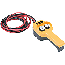 76-50100-20 Winch Remote Control - Universal, Sold individually