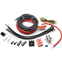 Mile Marker 76-93-53000 Winch Disconnect Kit - Universal