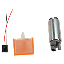 Nissan Fuel Pump, Nissan Electric Fuel Pump | Car Parts