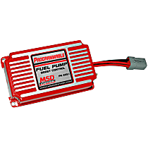 2351 Fuel Pump Driver Module - Universal, Sold individually