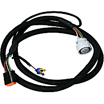 2770 Transmission Harness